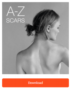 BioOil-A-Z guide to scars